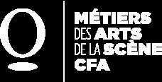 CFA Opera